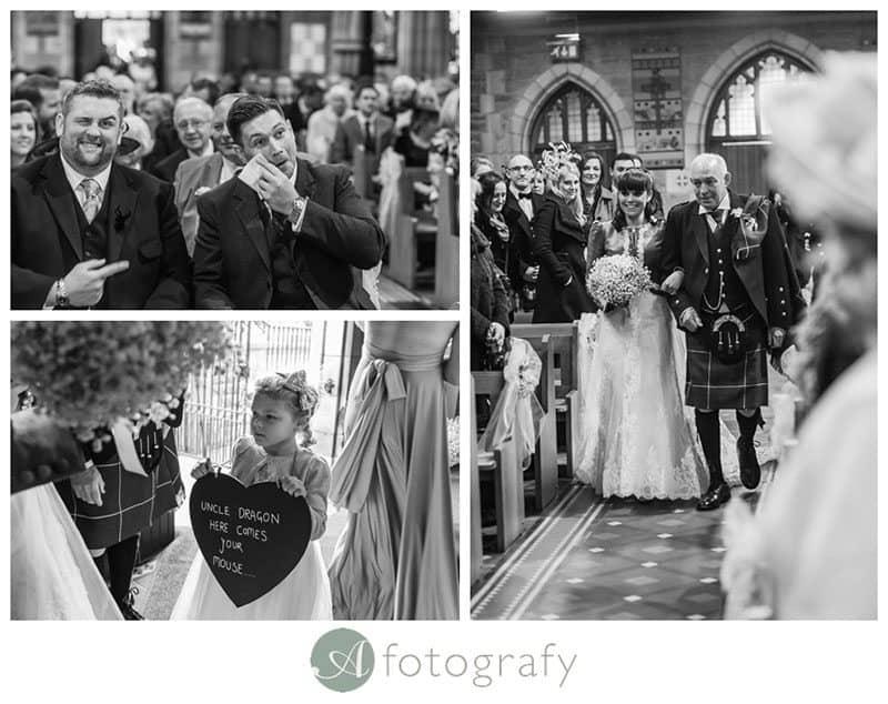 top wedding photographers scotland 001 copy