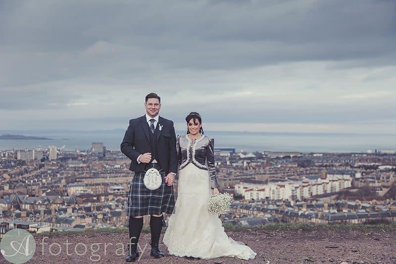 top wedding photographers scotland 002