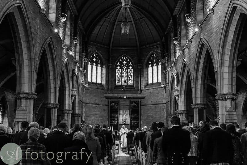 top wedding photographers scotland 003