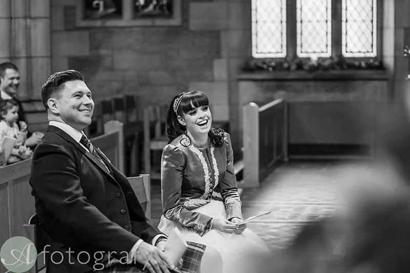 top wedding photographers scotland 004