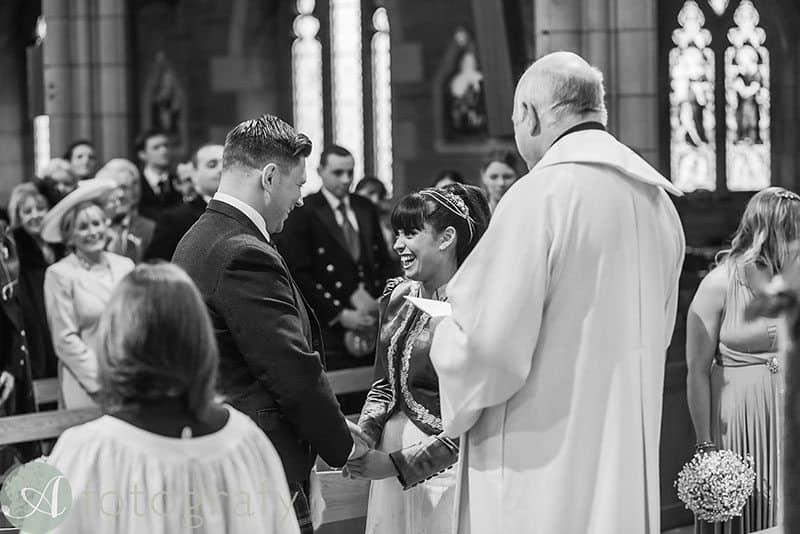 top wedding photographers scotland 005