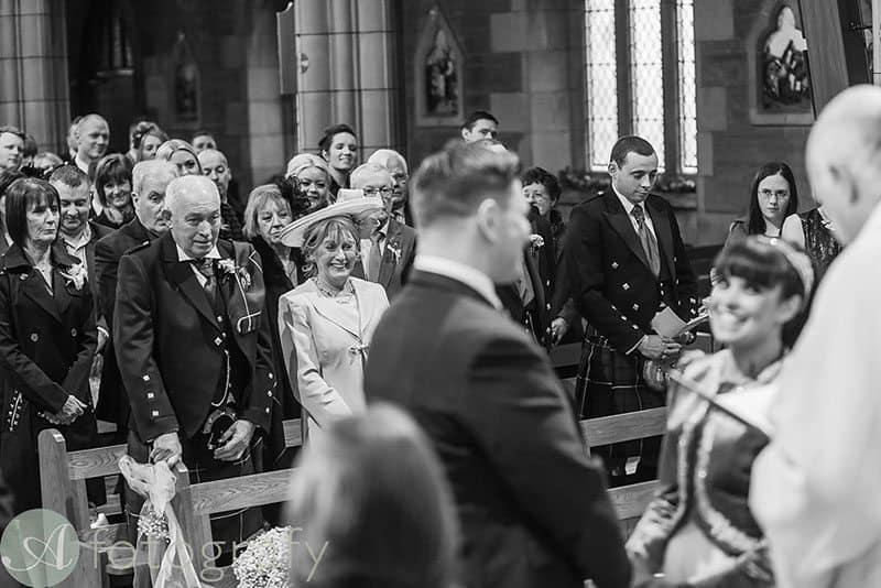 top wedding photographers scotland 006