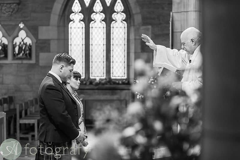 top wedding photographers scotland 007