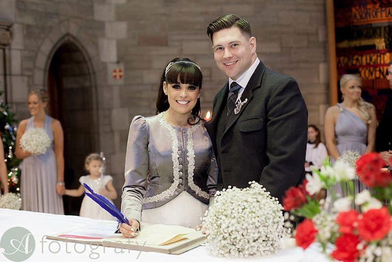 top wedding photographers scotland 008