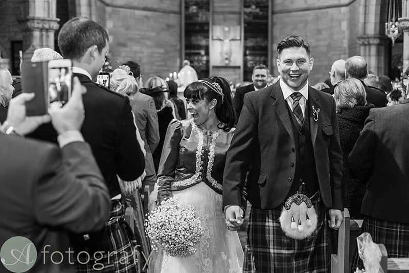top wedding photographers scotland 009
