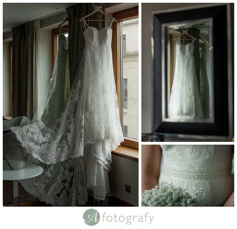 wedding dress edinburgh 002