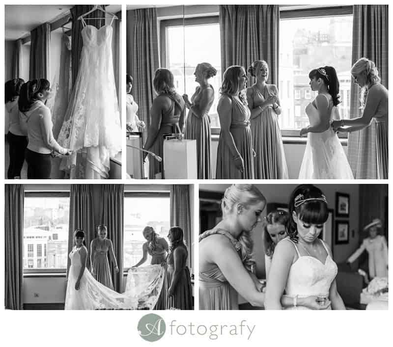 wedding dress edinburgh 006