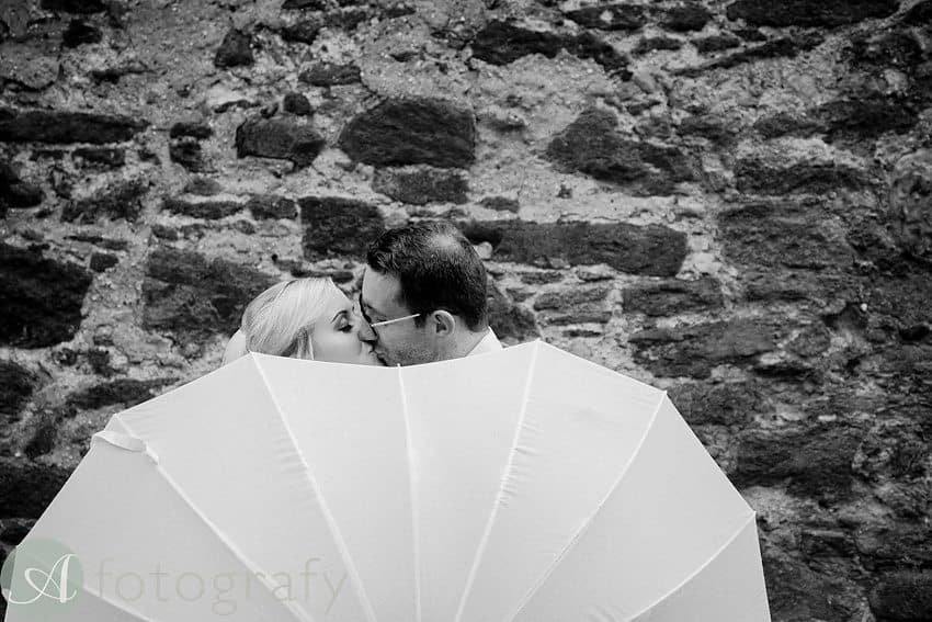 wedding photography Archerfield House-003