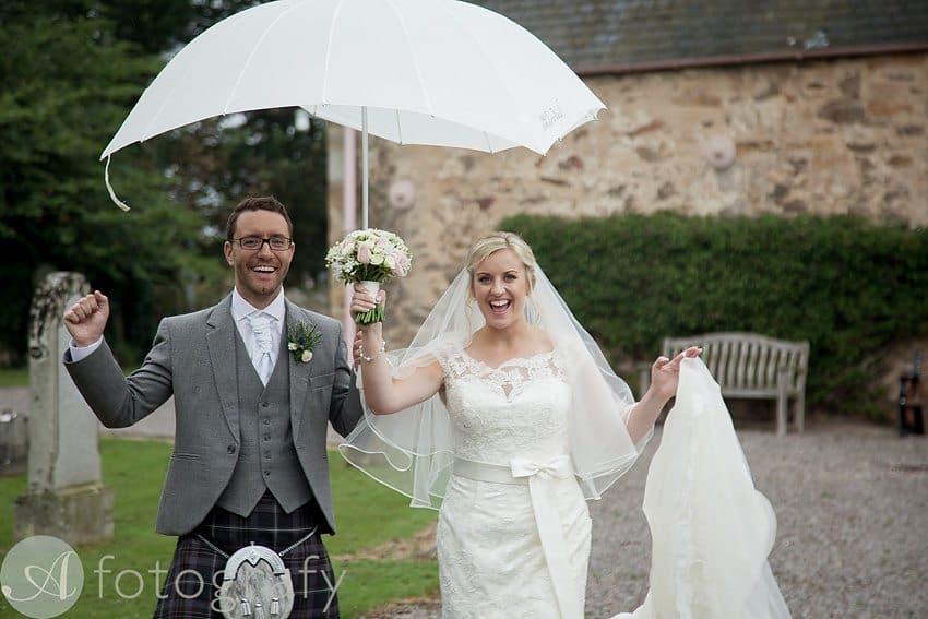 wedding photography Archerfield House-004