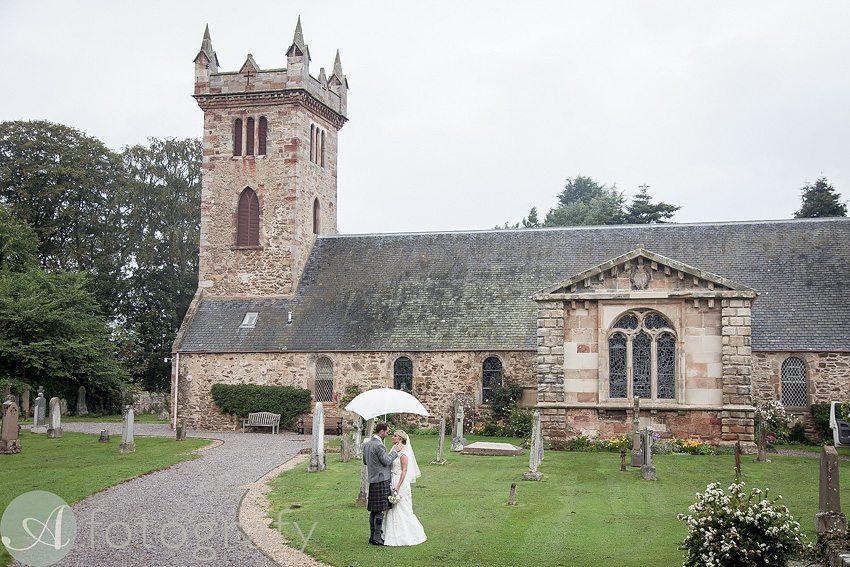 wedding photography Archerfield House-005