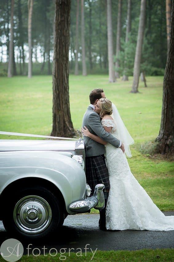wedding photography Archerfield House-016