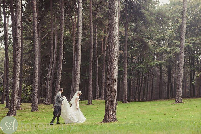 wedding photography Archerfield House-017