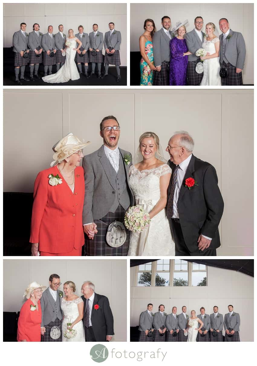 wedding photos Archerfield House Estate-005