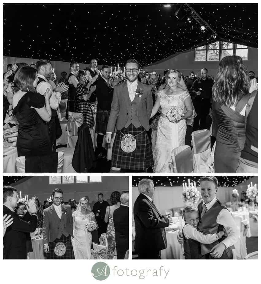wedding photos Archerfield House Estate-008