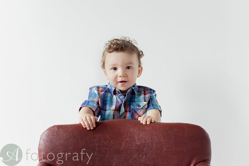 Edinburgh baby photographers cake smash-004
