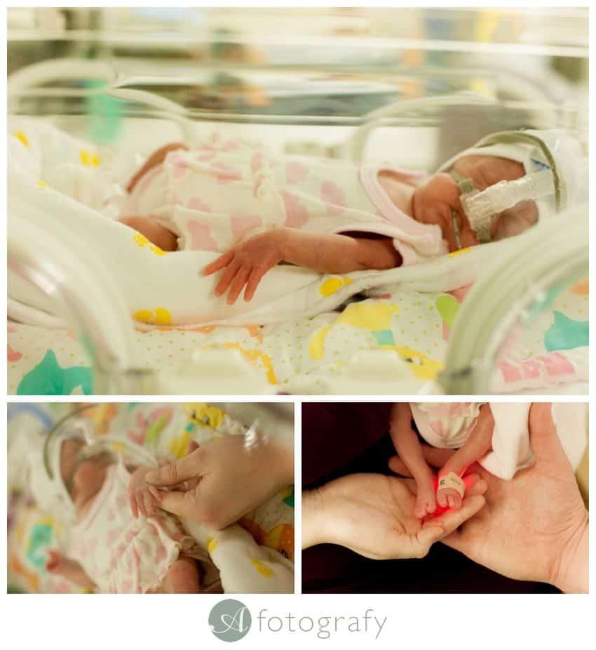 baby bath photography-002