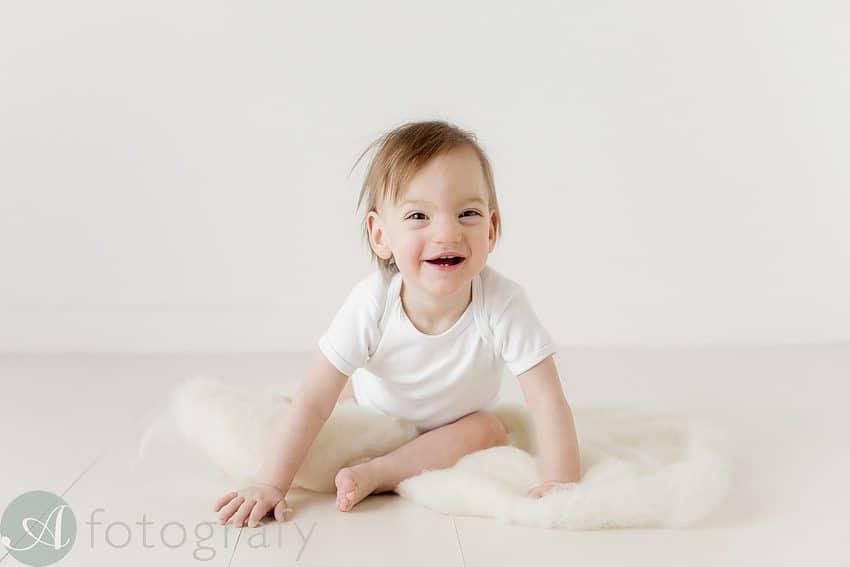 baby photography edinburgh-001