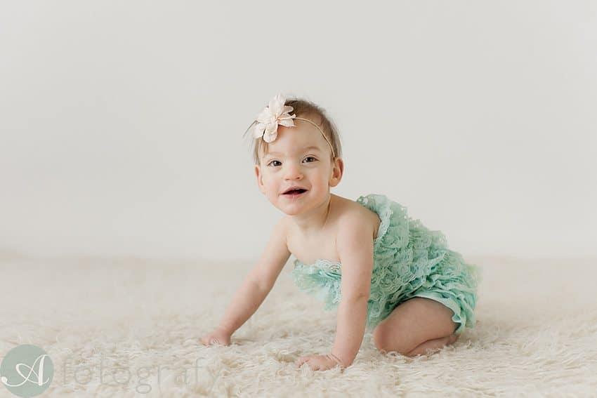 baby photography edinburgh-003