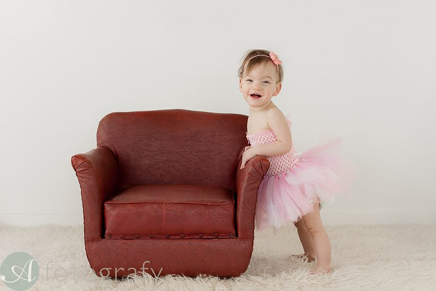 baby photography edinburgh-005