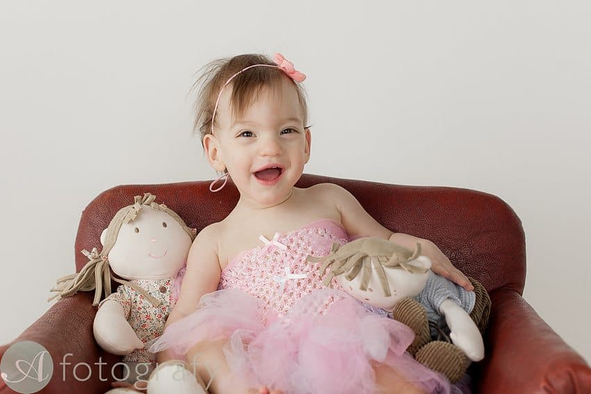 baby photography edinburgh-006