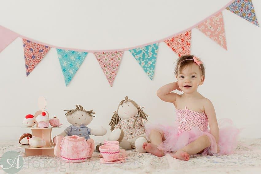 baby photography edinburgh-007