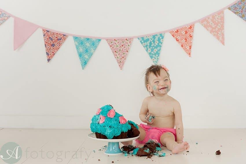 cake smash photography-003