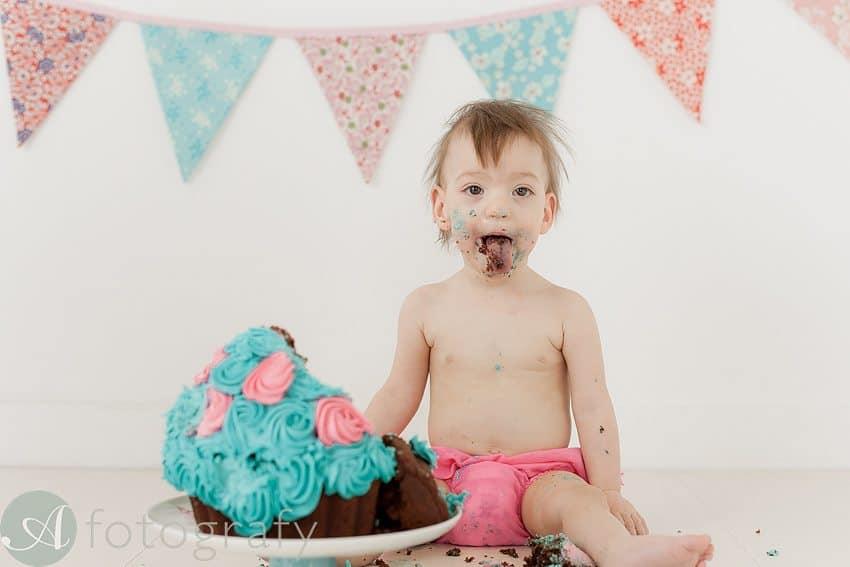 cake smash photography-004