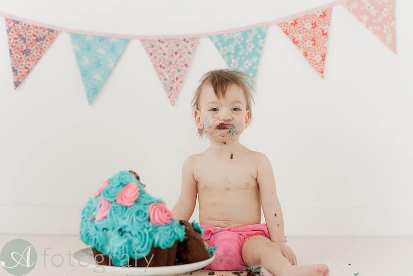 cake smash photography-005