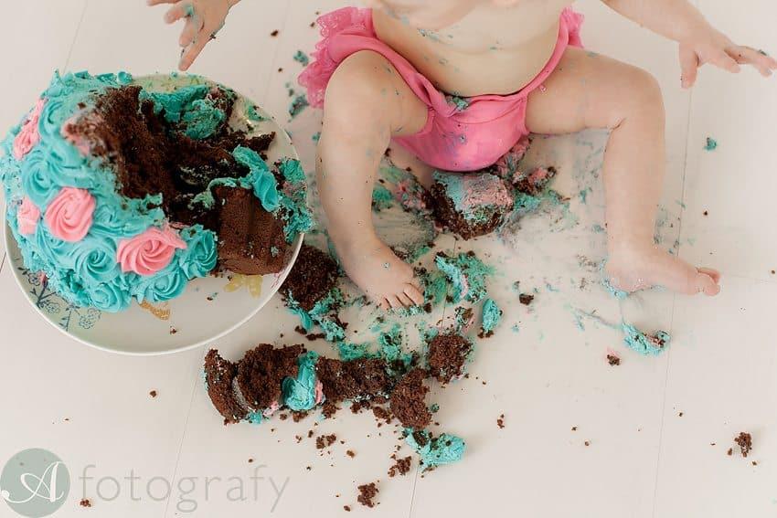 cake smash photography-006