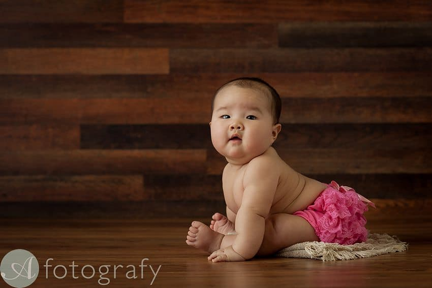 baby photography-003