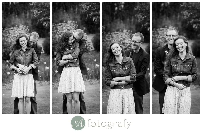 balbirnie house pre wedding photographers-001