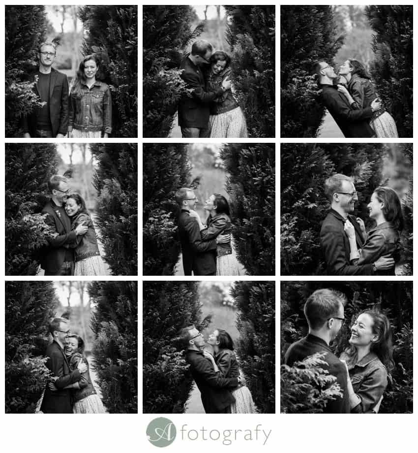 balbirnie house pre wedding photography-001