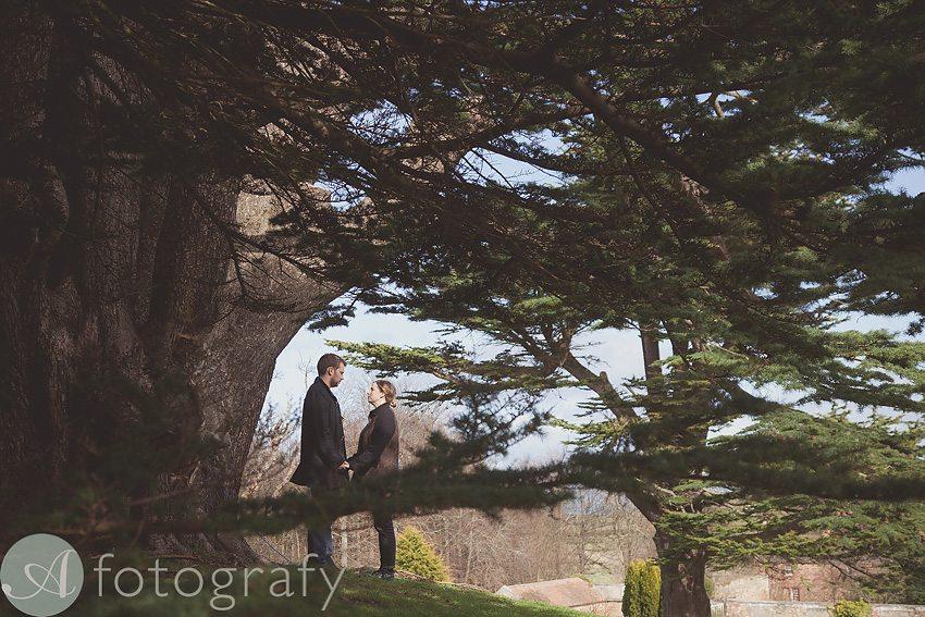 pre wedding photos broxmouth park-005