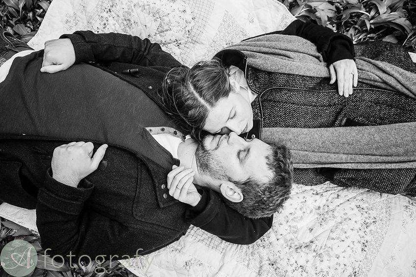 pre wedding photos broxmouth park-006