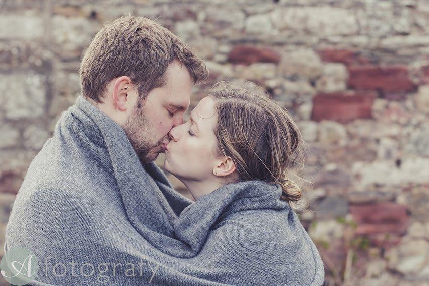 pre wedding photos broxmouth park-009