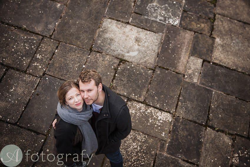 pre wedding photos broxmouth park-012