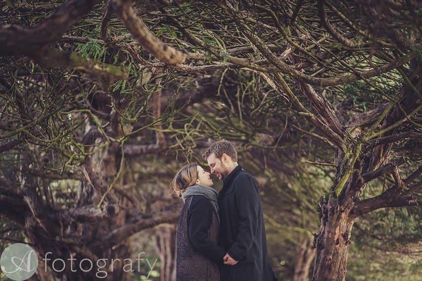 pre wedding photos broxmouth park-014
