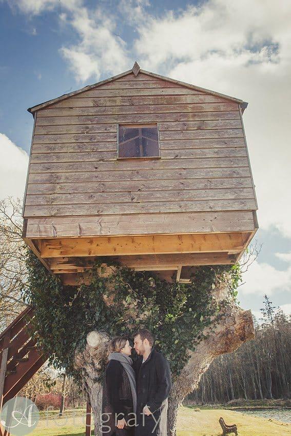 pre wedding photos broxmouth park-019