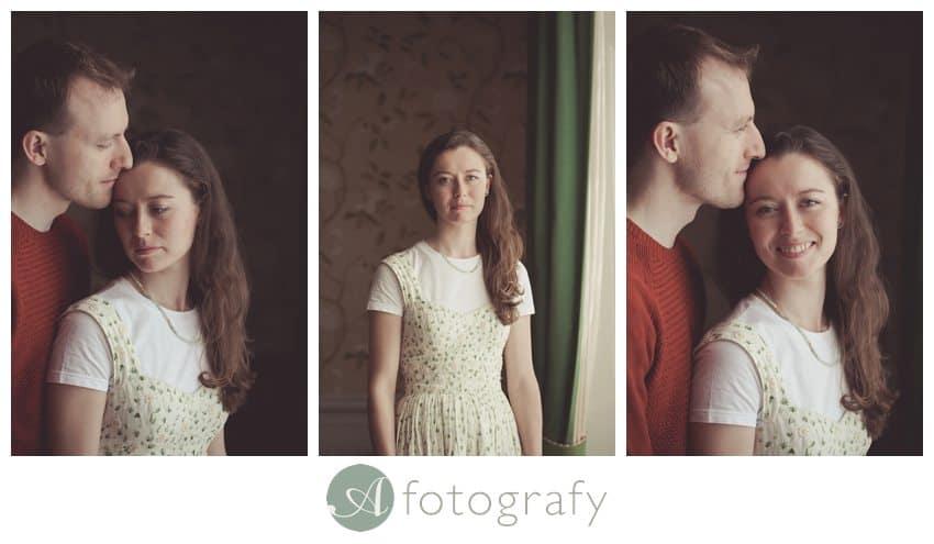 wedding photographer balbirnie house fife-002