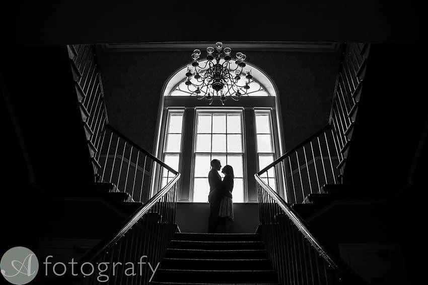 wedding photographer balbirnie house fife-005