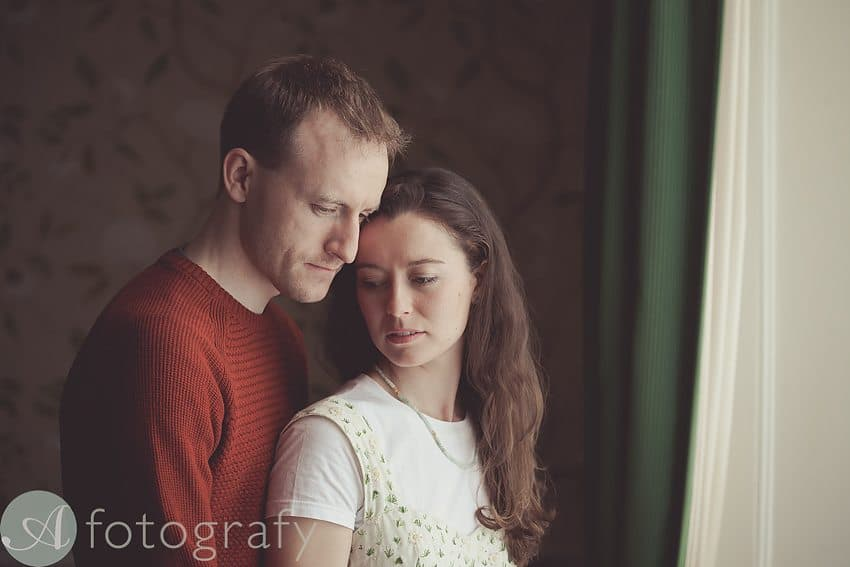 wedding photographer balbirnie house fife-007