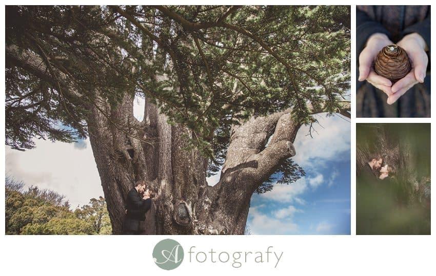 wedding photos broxmouth park-012