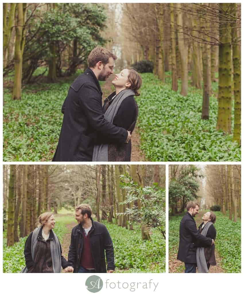 wedding photos broxmouth park-016