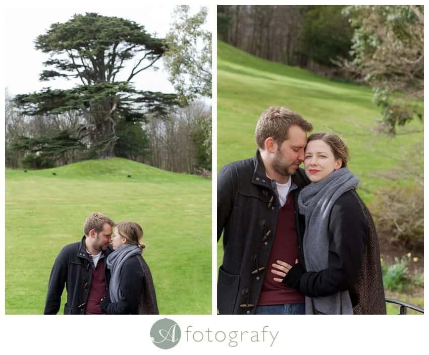 wedding photos broxmouth park-022