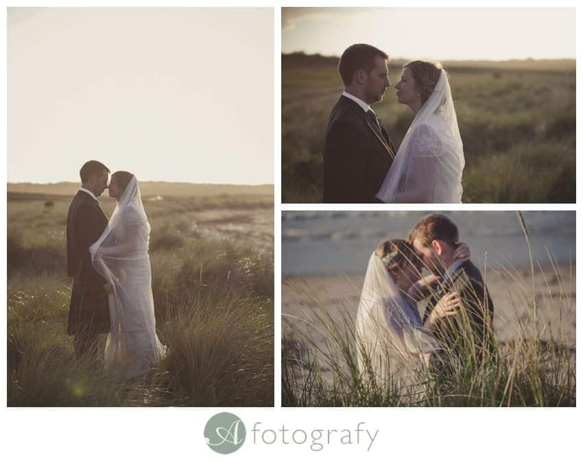 Broxmouth park house wedding-001