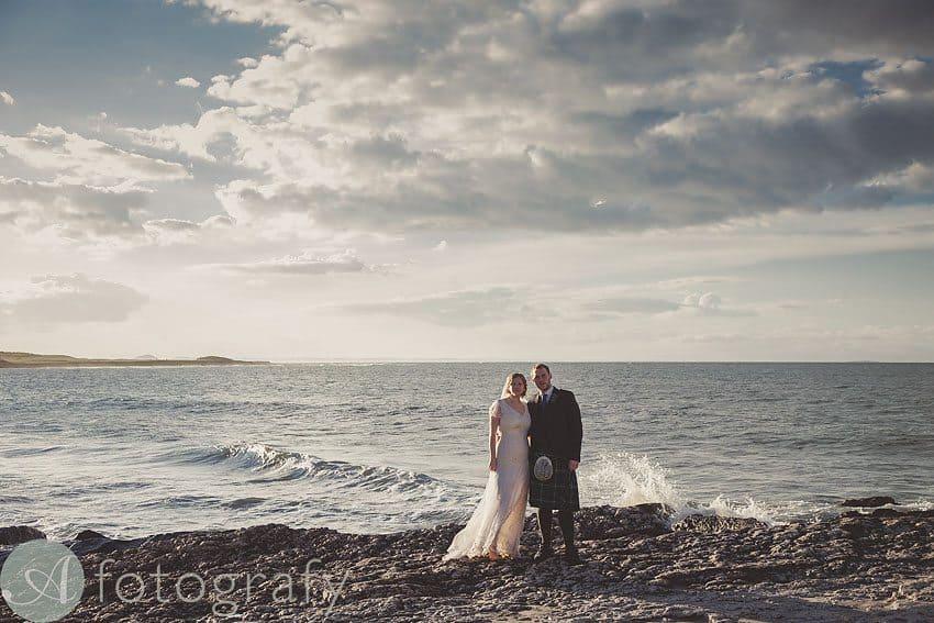 Broxmouth park house weddings-002