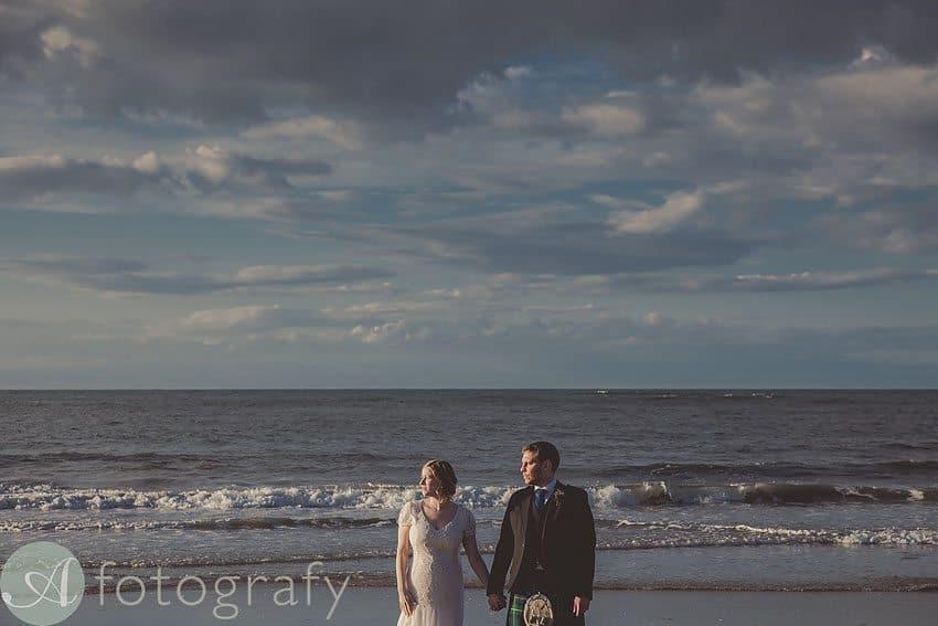 Broxmouth park house weddings-003