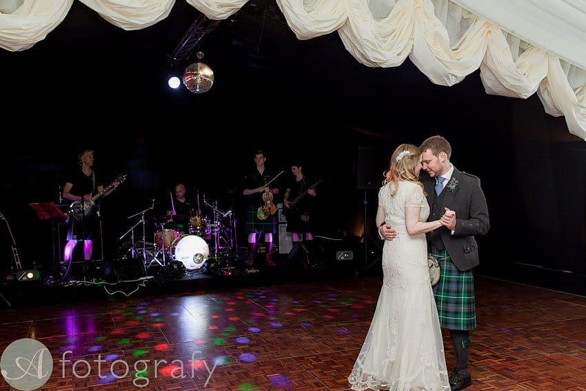 Broxmouth park house weddings-008