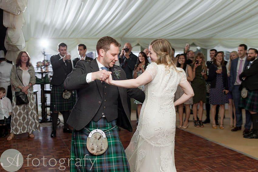 Broxmouth park house weddings-009