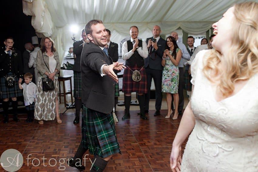 Broxmouth park house weddings-010
